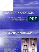 BULIMIA Y ANOREXIA.ppt