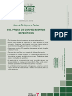 305_002_ce_biologicas_exatas.pdf