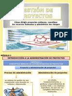 PRESENTACION GESTION DE PROYECTOS.pptx