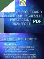 NORMAS DE CALIDAD.ppt