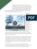 EL CICLO DEL AGUA 2013.docx