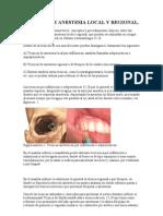 anestesio 1