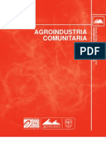 AGROINDUSTRIA_estudiantesIMPRENTA (2)