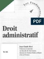 Droit_administratif_4e_éd_-_(nouvellebiblio.com) (1)