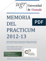 Memoria Final Alvaro Fdez Lloret PDF