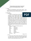 133007298 Identifikasi Senyawa Metanbolit Sekunder Doc