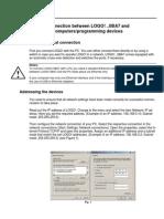 03_Conexão LOGO! 0BA7 com PC.pdf