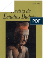 Revista Budistas 1