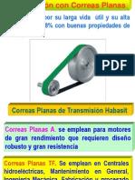 Correas Planas.ppt