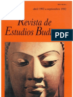 Revista_Budistas-3