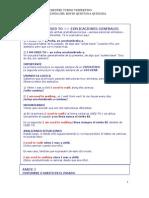 GUIA VI (2). Ingles Doc