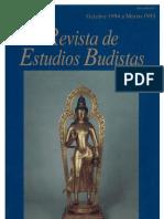Revista_Budistas-8
