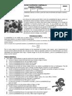 estadistica11ii-120614144951-phpapp01