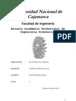 TRABAJO FINAL DE FILOSOFÍA