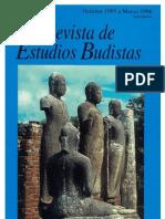 Revista_Budistas-10