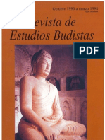 Revista_Budistas-12
