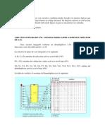 Informe 74154 Falta Portada