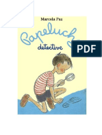 04 - Papelucho Detective Ok