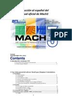 Mach3Mill_Español