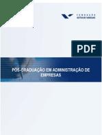 Administração__de_Empresas P[OS FGV