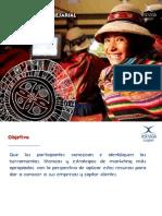 Marketing Empresarial DPL