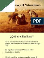 El Realismo222222222