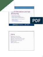 031-HybridSimulationSubstructuring