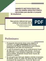 PROCESO_DE_DISEÑO