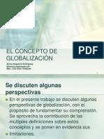 58 Hojas Conceptos Globalizacion