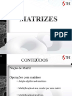 13_Matrizes