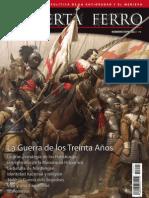 La Batalla de Montjuic