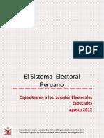 sistemaelectoralperuano2012-120914121501-phpapp02