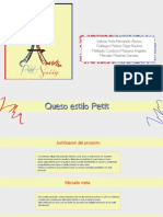 proyecto quimica (2)
