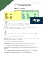 06. Pretérito_indefinido