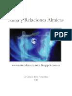 116301200 Alma y Relaciones Almicas