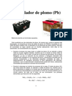 electroquimica ACUMULADOR DE PLOMO.docx