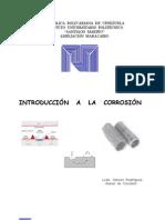 INTRO  CORRO.doc