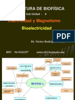 Biofisica- Electricidad (1).ppt
