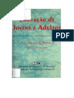 29185559 EJA Paulo Freire