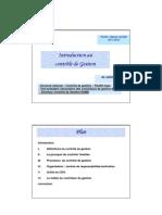 Intro Cdg Acgsi2