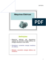 Maquinas Eletricas Eng 20130311013025