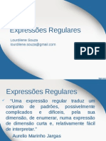 Expressões Regulares.pdf