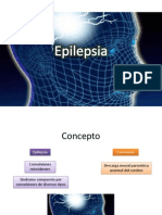 Epilepsia 2013.HGR57 La Quebrada