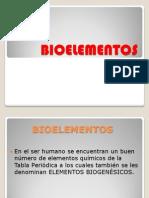 bioelementos.ppt
