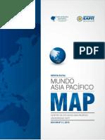 Revista MAP 2 Enero 2013 (1)