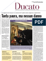 Ducato_7-09_xinternet