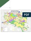 Zones et parcs d'activités de SQY