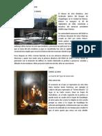 El Museo de Arte Moderno