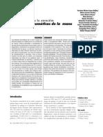 LESIONMANO.pdf