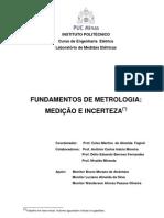 543655_FUNDAMENTOS DE METROLOGIA - MEDIÇÃO E INCERTEZA-30-07-2012